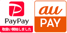 paypay_aupay